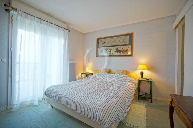 location-vacances-bidart-vue-mer-coeur-village-terrasse-plage-a-pied-014