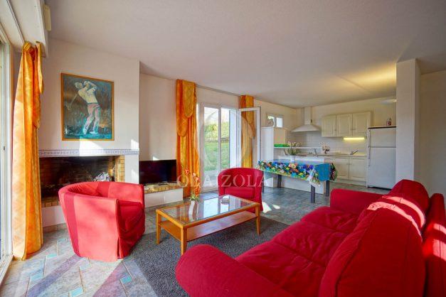 location-vacances-cote-basque-golf-villa-piscine-terrasse-makila-jardin-proche-plages-et-campagne-2021-10
