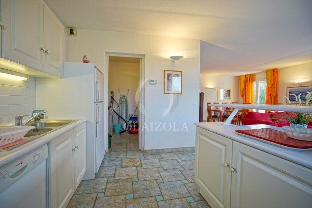 location-vacances-cote-basque-golf-villa-piscine-terrasse-makila-jardin-proche-plages-et-campagne-2021-18