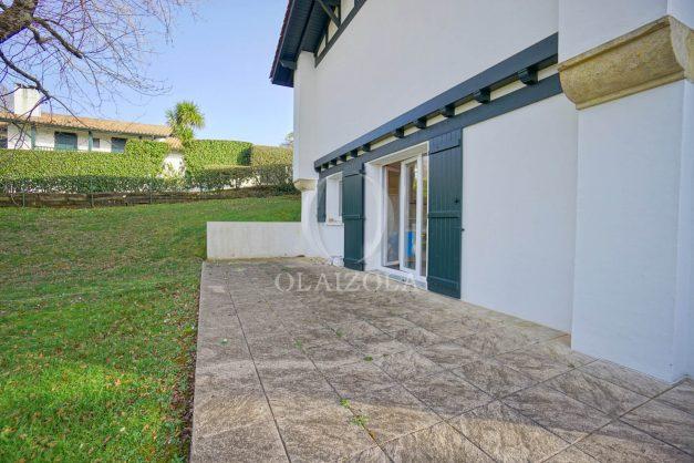 location-vacances-cote-basque-golf-villa-piscine-terrasse-makila-jardin-proche-plages-et-campagne-2021-20