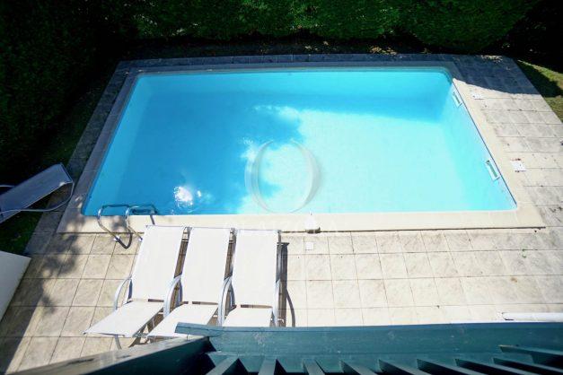 location-vacances-cote-basque-golf-villa-piscine-terrasse-makila-jardin-proche-plages-et-campagne-2021-25