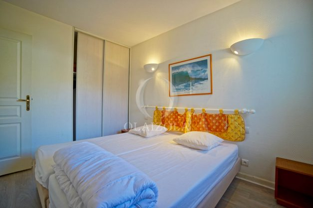 location-vacances-cote-basque-golf-villa-piscine-terrasse-makila-jardin-proche-plages-et-campagne-2021-30