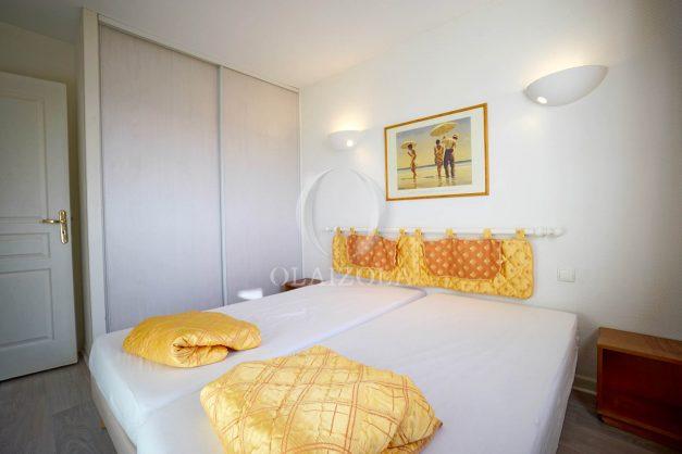 location-vacances-cote-basque-golf-villa-piscine-terrasse-makila-jardin-proche-plages-et-campagne-2021-38