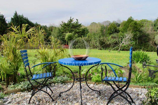 location-vacances-guethary-maison-mitoyenne-avec-jardin-terrasse-plage-a-pied-004
