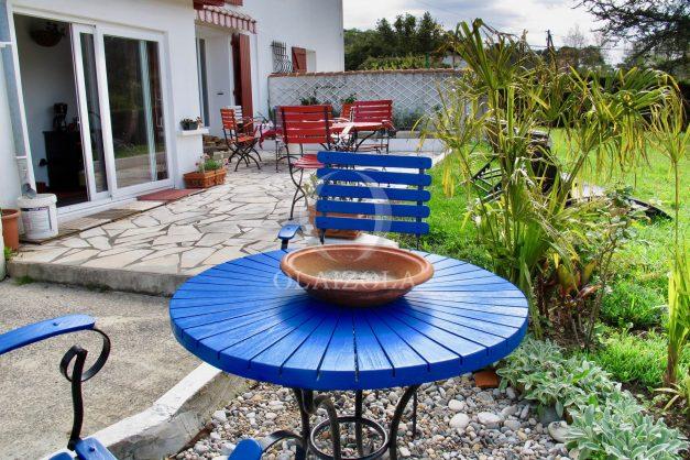 location-vacances-guethary-maison-mitoyenne-avec-jardin-terrasse-plage-a-pied-005