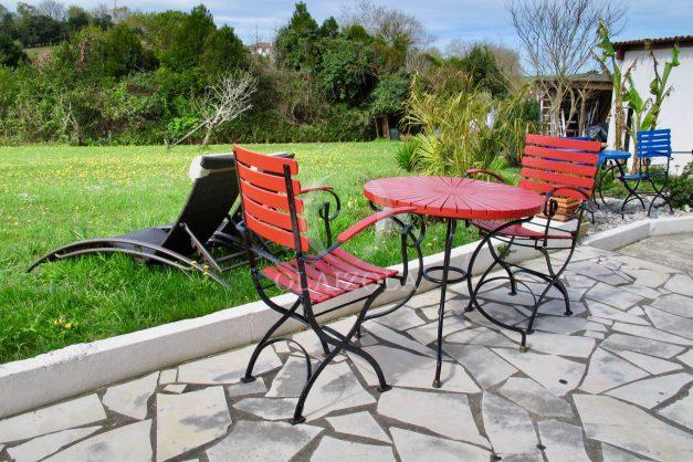 location-vacances-guethary-maison-mitoyenne-avec-jardin-terrasse-plage-a-pied-006