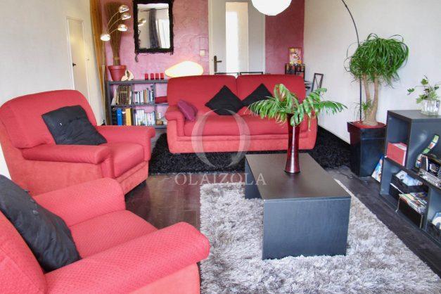 location-vacances-guethary-maison-mitoyenne-avec-jardin-terrasse-plage-a-pied-008
