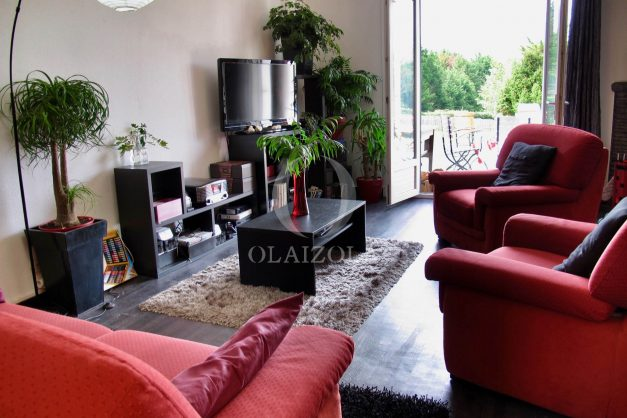 location-vacances-guethary-maison-mitoyenne-avec-jardin-terrasse-plage-a-pied-010