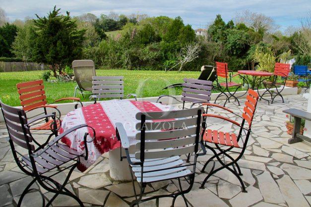 location-vacances-guethary-maison-mitoyenne-avec-jardin-terrasse-plage-a-pied-012
