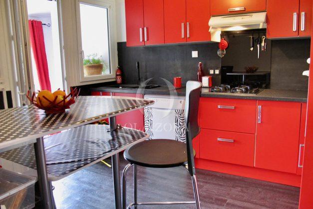 location-vacances-guethary-maison-mitoyenne-avec-jardin-terrasse-plage-a-pied-013