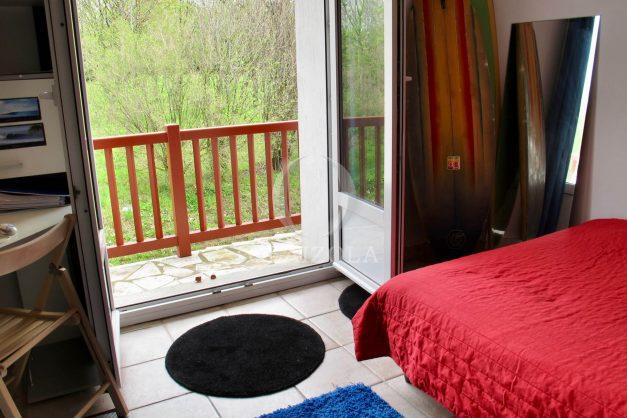 location-vacances-guethary-maison-mitoyenne-avec-jardin-terrasse-plage-a-pied-017