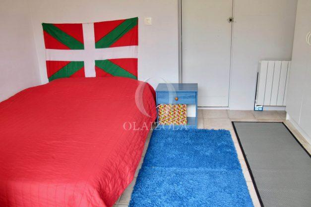 location-vacances-guethary-maison-mitoyenne-avec-jardin-terrasse-plage-a-pied-018