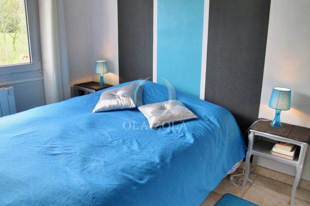 location-vacances-guethary-maison-mitoyenne-avec-jardin-terrasse-plage-a-pied-020