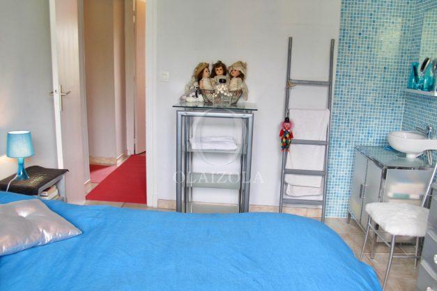 location-vacances-guethary-maison-mitoyenne-avec-jardin-terrasse-plage-a-pied-021