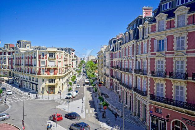 location-vavances-biarritz-appartement-t2-sahel-grande-plage-a-pied-001