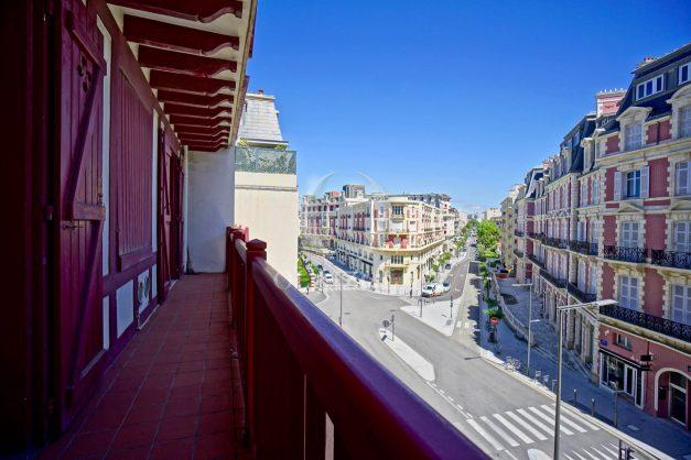 location-vavances-biarritz-appartement-t2-sahel-grande-plage-a-pied-002