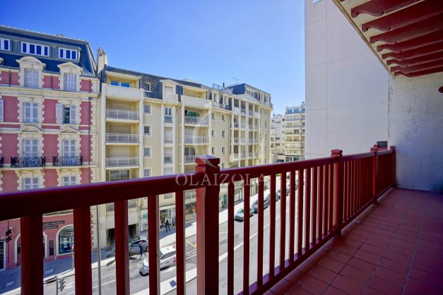 location-vavances-biarritz-appartement-t2-sahel-grande-plage-a-pied-003