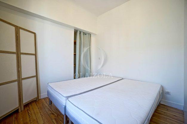 location-vavances-biarritz-appartement-t2-sahel-grande-plage-a-pied-010