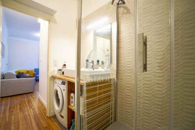 location-vavances-biarritz-appartement-t2-sahel-grande-plage-a-pied-013