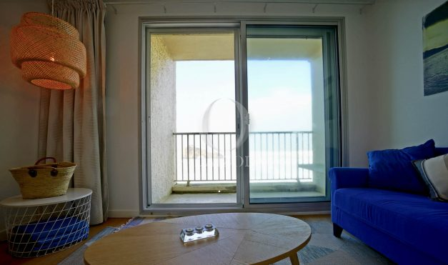 location-vacance-biarritz-appartement-t2-vue-mer-miramar-terrasse-centre-ville-parking-005