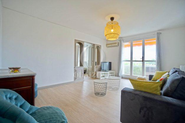 location-vacance-biarritz-t4-centre-ville-renove-balcon-terrasse-plage-a-pied-jardin-public-2019-007