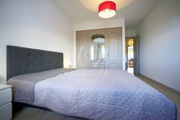 location-vacance-biarritz-t4-centre-ville-renove-balcon-terrasse-plage-a-pied-jardin-public-2019-018