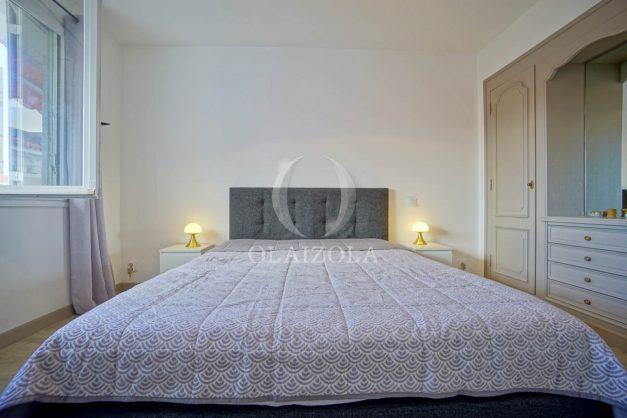 location-vacance-biarritz-t4-centre-ville-renove-balcon-terrasse-plage-a-pied-jardin-public-2019-020