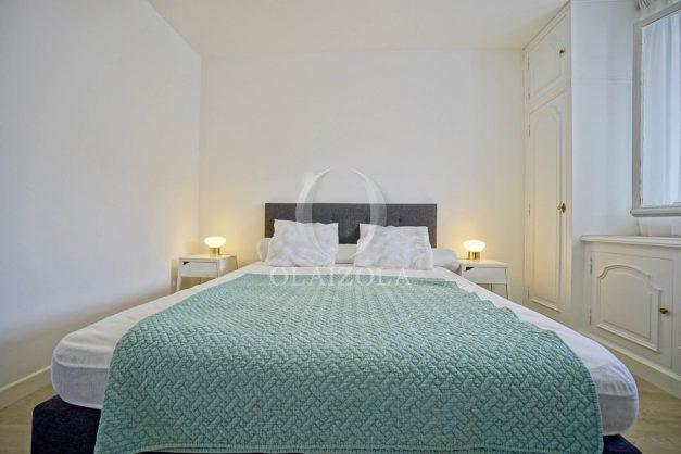 location-vacance-biarritz-t4-centre-ville-renove-balcon-terrasse-plage-a-pied-jardin-public-2019-027