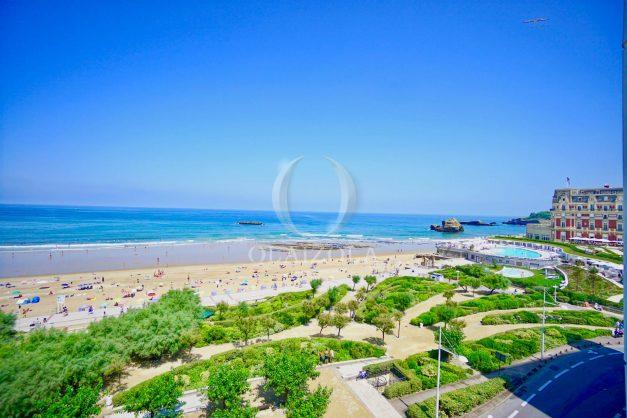 locations-vacances-biarritz-agence-olaizola-vue-mer-piscine-plages-centre-ville-parking-002