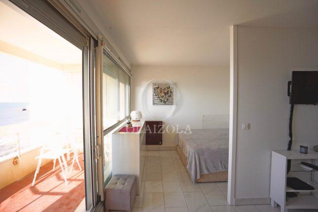 locations-vacances-biarritz-agence-olaizola-vue-mer-piscine-plages-centre-ville-parking-005
