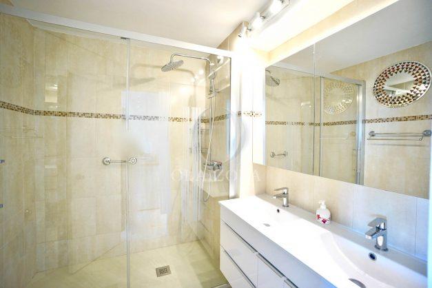 locations-vacances-biarritz-agence-olaizola-vue-mer-piscine-plages-centre-ville-parking-010