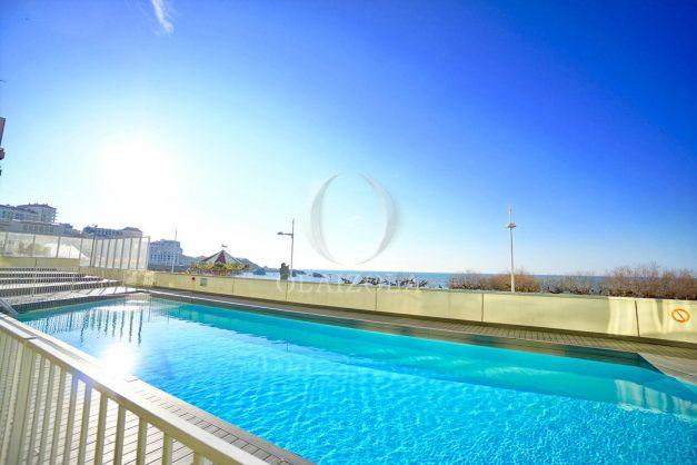 locations-vacances-biarritz-agence-olaizola-vue-mer-piscine-plages-centre-ville-parking-014
