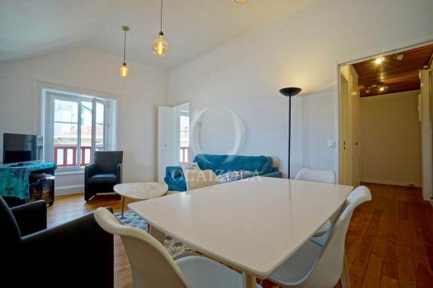 location-vacances-biarritz-appartement-T2-proche-centre-ville-plages-vue-mer-port-vieux-parking-009
