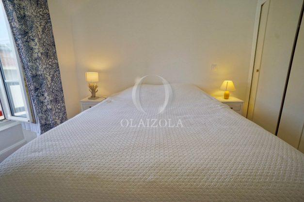 location-vacances-biarritz-appartement-T2-proche-centre-ville-plages-vue-mer-port-vieux-parking-016