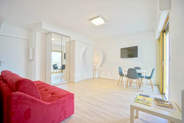 location-vacances-biarritz-appartement-proche-grande-plage-centre-ville-refait-a-neuf-4-personnes-001
