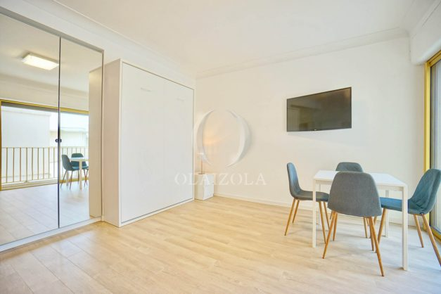 location-vacances-biarritz-appartement-proche-grande-plage-centre-ville-refait-a-neuf-4-personnes-002