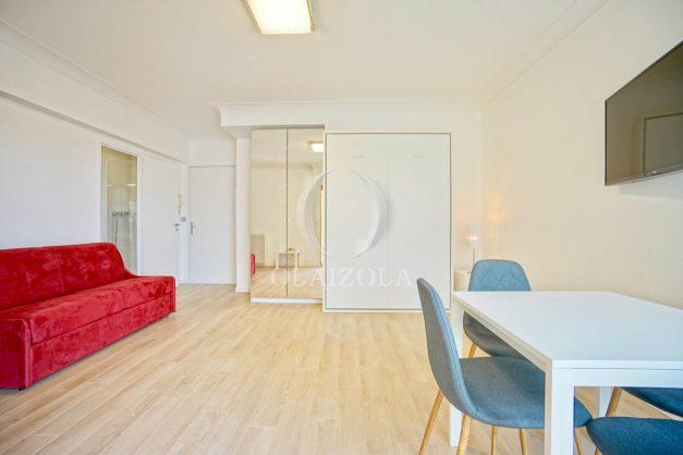 location-vacances-biarritz-appartement-proche-grande-plage-centre-ville-refait-a-neuf-4-personnes-005