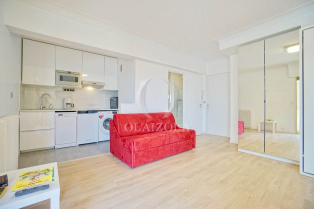 location-vacances-biarritz-appartement-proche-grande-plage-centre-ville-refait-a-neuf-4-personnes-006