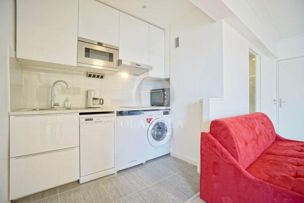 location-vacances-biarritz-appartement-proche-grande-plage-centre-ville-refait-a-neuf-4-personnes-007