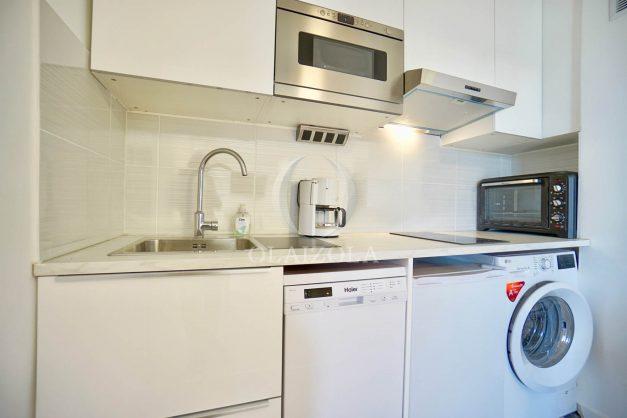 location-vacances-biarritz-appartement-proche-grande-plage-centre-ville-refait-a-neuf-4-personnes-008