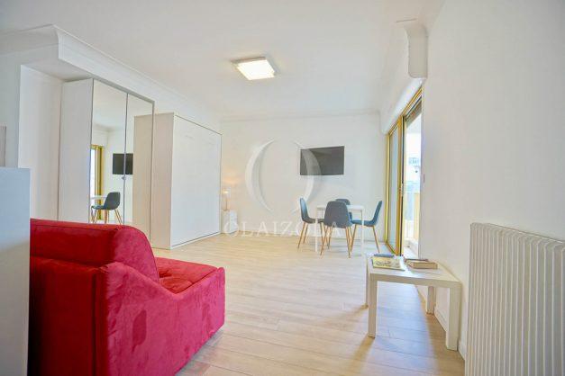 location-vacances-biarritz-appartement-proche-grande-plage-centre-ville-refait-a-neuf-4-personnes-009