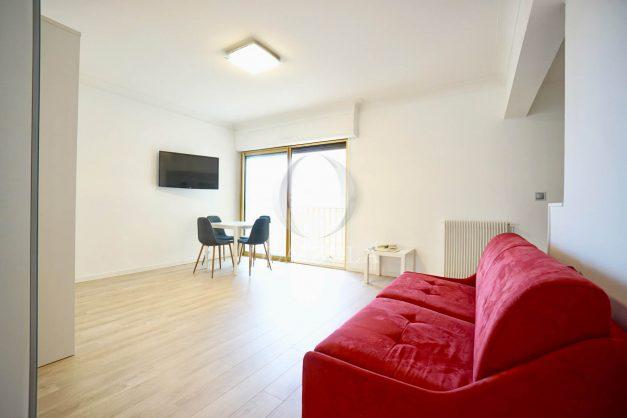 location-vacances-biarritz-appartement-proche-grande-plage-centre-ville-refait-a-neuf-4-personnes-010
