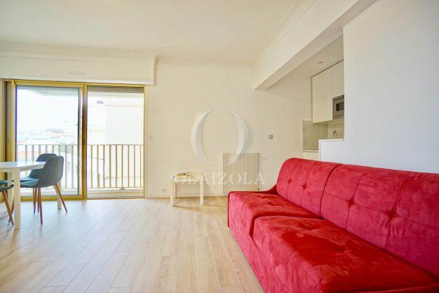 location-vacances-biarritz-appartement-proche-grande-plage-centre-ville-refait-a-neuf-4-personnes-011