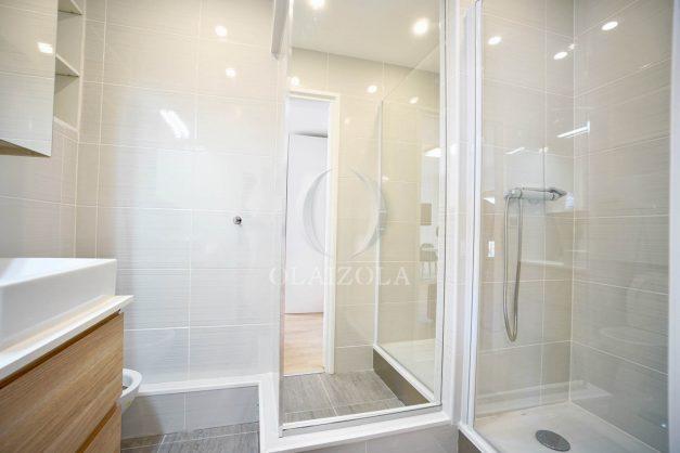 location-vacances-biarritz-appartement-proche-grande-plage-centre-ville-refait-a-neuf-4-personnes-012