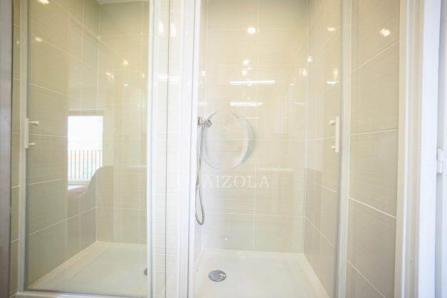 location-vacances-biarritz-appartement-proche-grande-plage-centre-ville-refait-a-neuf-4-personnes-013