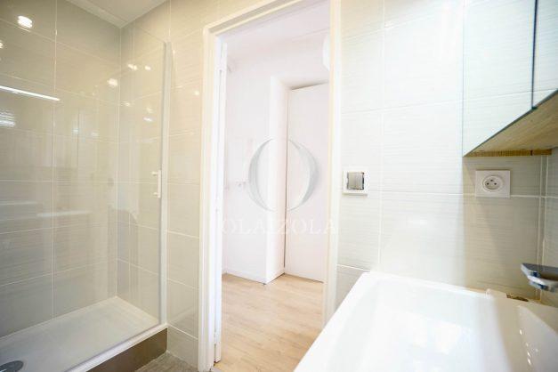 location-vacances-biarritz-appartement-proche-grande-plage-centre-ville-refait-a-neuf-4-personnes-014