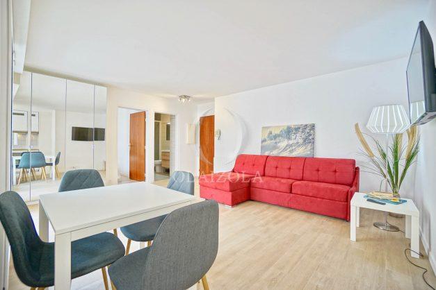 location-vacances-biarritz-appartement-proche-grande-plage-centre-ville-refait-a-neuf-4-personnes-residence-imperiale-parking-001