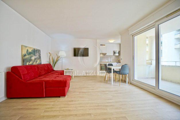 location-vacances-biarritz-appartement-proche-grande-plage-centre-ville-refait-a-neuf-4-personnes-residence-imperiale-parking-004