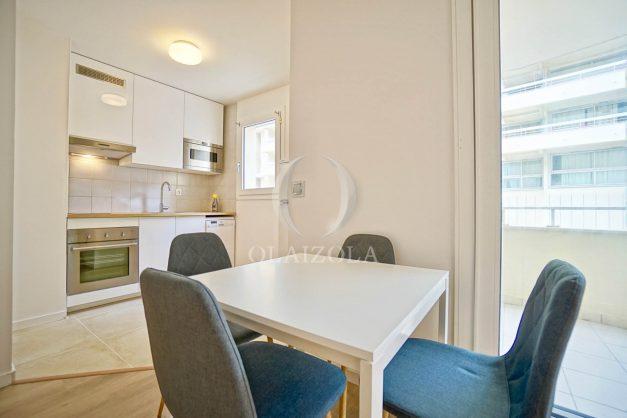 location-vacances-biarritz-appartement-proche-grande-plage-centre-ville-refait-a-neuf-4-personnes-residence-imperiale-parking-005