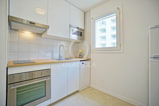 location-vacances-biarritz-appartement-proche-grande-plage-centre-ville-refait-a-neuf-4-personnes-residence-imperiale-parking-006